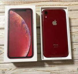 iPhone available Genuine Quality Working on All Over India Contact us
