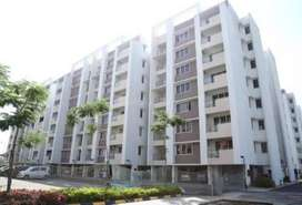 1bhk apartments for sale at pallikaranai