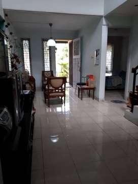 Dijual Cepat Rumah Cantik di area Premium Graha Raya Bintaro#dsy