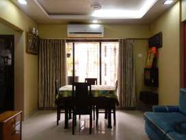 2bhk Fully Furnished Rent At Shastri Nagar