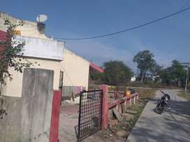 Abhilasha colony dewas road ujjain