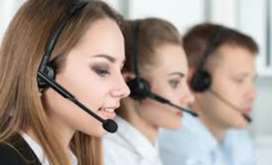 Jobs for BPO call center urgent requirement