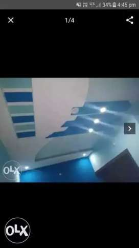 2 bhk home available for sale in new pal Avenue