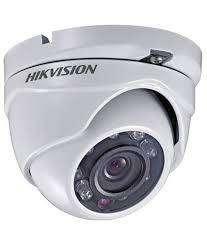 CCTV Installation & Services