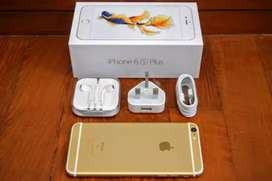 All iphone is available st the best price i