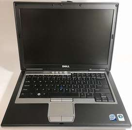 HP/Dell/Acer Laptop (Core 2 Duo, 2GB Ram, 320GB HDD, 14 Display)