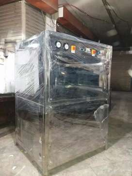 Water Chiller (5 hp)