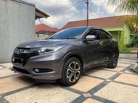 Honda HRV Prestige 1.8L