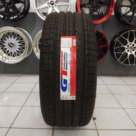 Ban baru GT Radial 285 50 R20 Savero Suv Pajero Fortuner