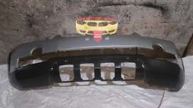 Bumper chevrolet captiva 2010 original
