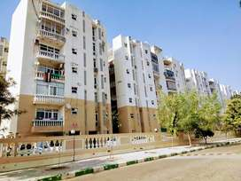 3 BHk independent Flat, Fully cupboard's newly built up