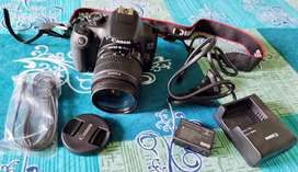 EOS1300D for sale