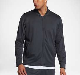 zippers dri fit imported fabric