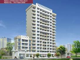 Special Offers Pay 5 % And Book your 1 BHK Home inTemghar