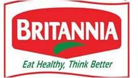 BRITANNIA FOODS PRODUCTS JOBS HRINING