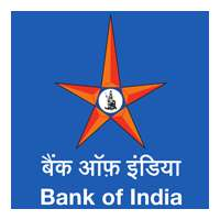 URGENTLY HIRING FOR  BANK DOCUMENT COLLECTION