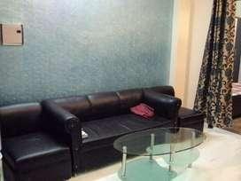 2 bhk rent indirapuram