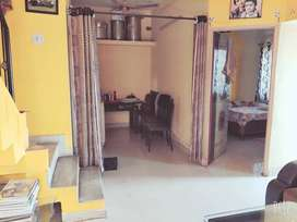 3bhk duplex purchased on 2011 wanted to sell now