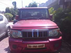 Second top model slx with good condition