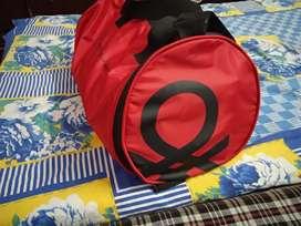 Benetton all purpose bag