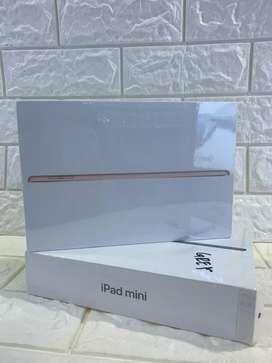 Ipad Mini 64Gb wifi only Garansi 1 tahun