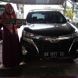 Inginkan Ayunan Mobil Lebih Empuk Sgera Psangkan BALANCE Damper Gan