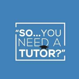 CALL US FOR HOME TUITION FOR MATH