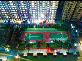 Own a Best Developed Single BHK Flat for sale at Aram Ghar