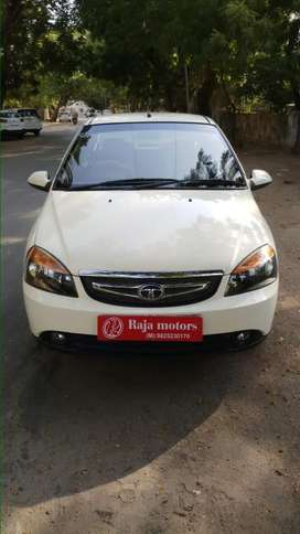 Tata Indigo Ecs eCS LS CR4 BS-IV, 2014, Diesel