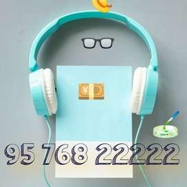 Fancy prepaid penta numbers available