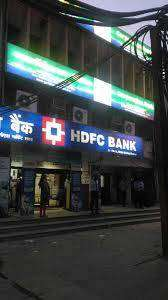 Urgent Requirement Field Executive Banking Collection Hiring in delhi