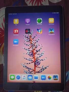 Ipad Air (16GB)