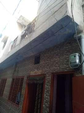 3 manjil 10 camera ghanta ghar