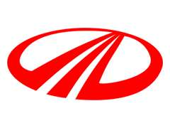 VACANCY FOR NO.1 AUTOMOBILE COMPANY OF INDIA JOBS IN  MAHINDRA MOTOR P