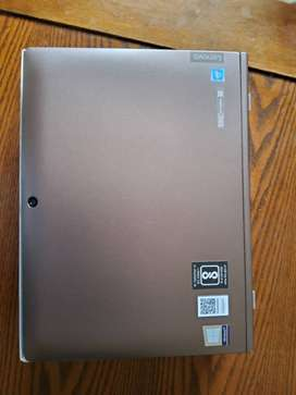Lenovo D330 Deattachable New( 10 Days Old)