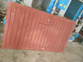 BRAND NEW IRON GATE FOR SALE