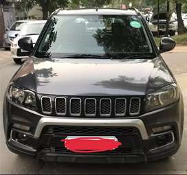 2016, model, vdi,  all power windows, crome jeep grill,good condition,