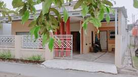 Lelang Rumah Pangkal Pinang (Nego)