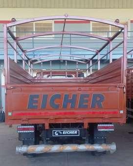 Eicher 2059 xp