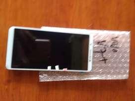 LCD touchscreen VIVO V7 plus
