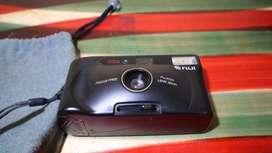Kamera Fuji MDL 25n