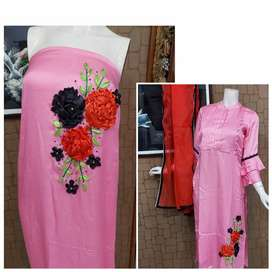 sell entire female related boutique dress