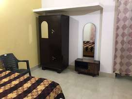 pg room in main location mangla
