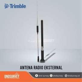 Antena External Trimble UHF