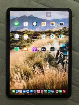 Apple iPad Pro 11 inch 2020 128GB Wifi Only Space Grey