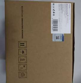 Everycom Thermal Printer for Store Billing