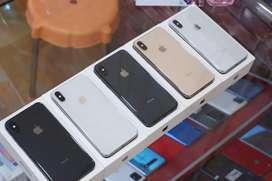 iPhone Xs Max 64Gb iBox (23)