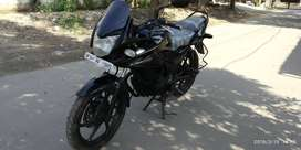 Good Condition Honda  Stunner  DiskalloySelf with Warranty |  3092 Del