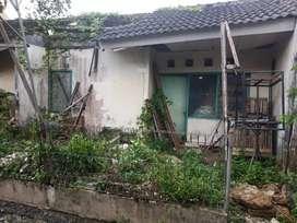 Kapling Rumah SHM,Tigaraksa./Tangerang,Cikokol,Cikasungka,Adiyasa,Maja