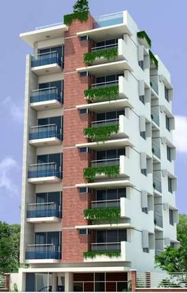 2bhk luxurious flats for sale in nagole